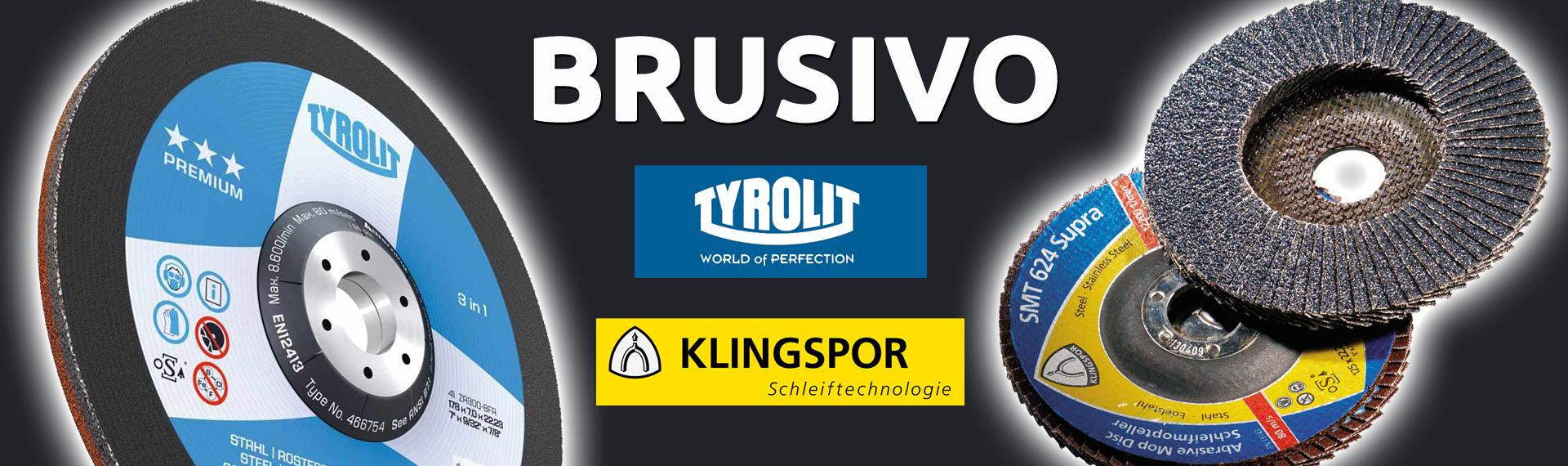 Brusivo_nivo_slider.jpg