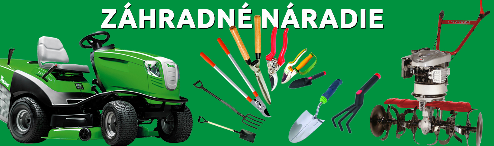 Zahradne_naradie_nivo_slider.jpg